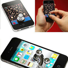 Mobile Phone Joystick Fling Game for iPhone Pad Touch Screen Mini Rocker Hot