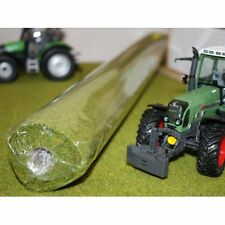 Brushwood Toy Farm BT2072 Scalextric Grass Field