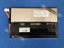 "LTA070D010F Original A+ Grade 7"" LCD Display for Car GPS Navigation by Toshiba"