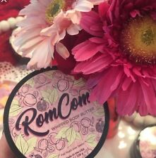 Perfectly Posh Rom Com Whipped Body Butter {Exclusive*Ltd Edition*HTF}