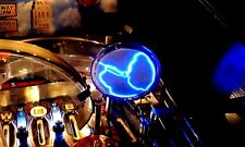 Stern Pinball Plasma Mod SPIDERMAN TRON  AC/DC X-MEN AVATAR METALLICA etc