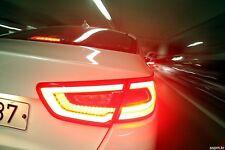 Surface Emission LED Tail Lamp Lights Assy For 2014+ Kia Optima New K5 Genuine