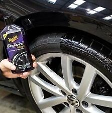 MEGUIARS Endurance Tyre Gel High Gloss Shine - 473ml (G7516EU)