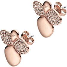 a9ade9b4 ARMANI Fashion Earrings for sale   eBay