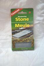 Coghlan's sharpening stone # 7945 ( #bte2 )