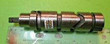 Montesa Cota 349 Transmission Shift Drum p/n 5164.06202 NOS 51M 1979-1983
