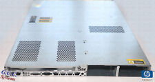 HP 667201-001 DL360e G8 Server Chassis Case With Lid