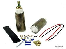 WD Express 123 21014 754 Electric Fuel Pump