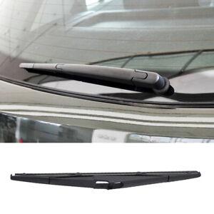 "12"" For Vauxhall Opel Antara 2006-2020 Tailgate Rear Windscreen Wiper Blade"