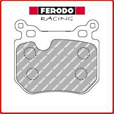 FCP4217H#1 PASTIGLIE FRENO POSTERIORE SPORTIVE FERODO RACING BMW 1 (E82) 135i Co