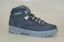 Timberland Euro Randonneur Bottes Gr. 43 US 9 Chaussures de Marche Trekking