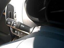 2012-2014 Kia Rio turn signal switch 2013 12 13 14 used genuine factory OEM part