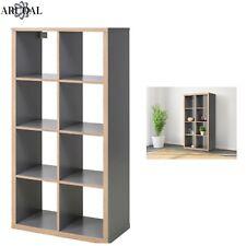 Awe Inspiring Ikea Shelving Units Furniture 8 Shelves For Sale Ebay Home Interior And Landscaping Eliaenasavecom