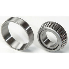 Rr Inner Bearing Set A46 National Bearings