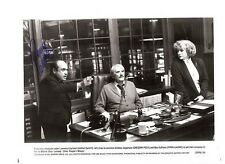 Danny DeVito-signed photo-17 - coa