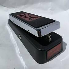 NEW item! gagan custom HOTROD clyde. TRASHCAN inductor replica!