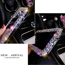 Luxury Bling Crystal Rhinestone Diamond Phone Case Cover for phone Xs max