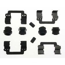 Disc Brake Hardware Kit-GS Rear Carlson H5892Q fits 2014 Buick Regal