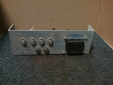 Power-One Power Supply HE24-7.2-A Used