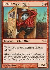Goblin MIME | NM | Arena League Promos | Magic MTG