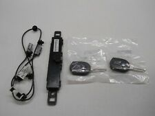 2011-2014 F150 Genuine Ford Remote Starter Kit Plug N Play BC3Z19G364A