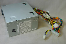 HP Compaq PS-5022-5LF D230MT MiniTower 200W PSU Power Supply Unit / PSU