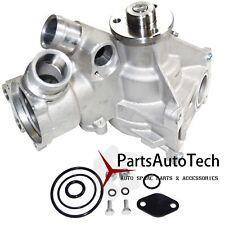 1044701// 5401 VIN#REQUIRED Mercedes-Benz Engine Water Pump Premium Quality