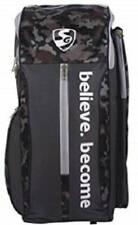 SG SAVAGE X1 CRICKET KIT BAG  (Multicolor, Kit Bag)