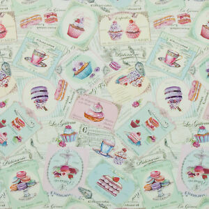 Wipe Clean PVC Vinyl Oilcloth Tablecloth ROUND 140cm Circle 55 inch Table Cover
