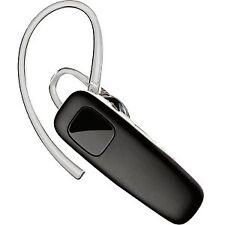 Auricularesmicro Plantronics M70 Bluetooth