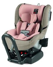 Peg Perego Primo Viaggio Convertible Kinetic Car Seat Child Safety Mon Amour NEW