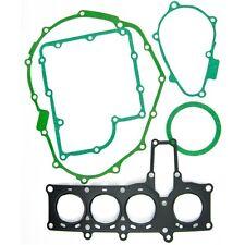 Complete Engine Gasket Set Seal Kit For Honda Hornet250 MC31 CBR250 MC19 MC22 ET
