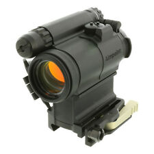 Aimpoint CompM5 2 MOA (w/ LRP 39mm Spacer) 200386