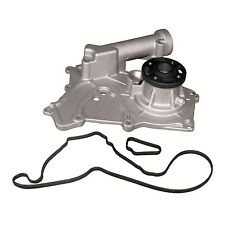 New Water Pump  ACDelco Professional  252-950