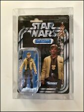 Star Wars The Vintage Collection Luke Skywalker (Yavin) VC151 2019