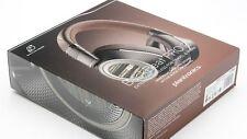 PlantronicsbackBeat PRO 2 Wireless High-Res Sound Black Tan Aus Seller