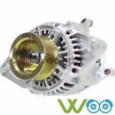 2.5 L, 4.2 L J8134663 Lichtmaschine Jeep YJ Wrangler 87-90