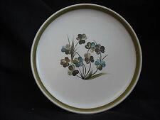 Denby SHAMROCK - Dinner Plate