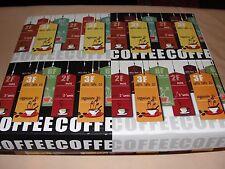 COFFEE SET - CREATE by JUST MUGS