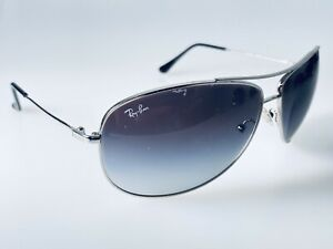 Ray Ban RB 3293 003/8G 67-13 3N Sunglasses Frame Only