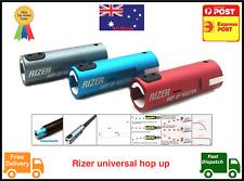 Rizer 16mm Adjustable Metal Alloy Hop Up Fit Most Gel Toys