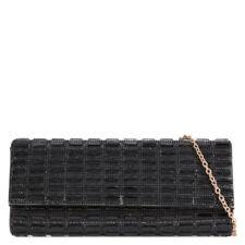 85dc0bd14306 Aldo Clutch Handbags