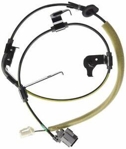 Genuine Toyota 06-14 RAV4 Right Rear ABS Sensor Wire Harness 89516-0R010
