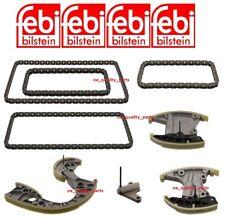 Timing Chain Kit Set Audi A4 A6 Allroad A8 Q7 2.7 3.0 TDi VW Touareg Bilstein >