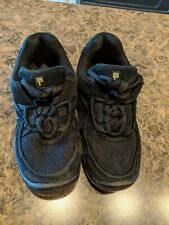 Girls Hip Hop Dance Shoes - Size 4