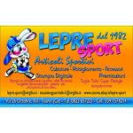 Lepre Sport