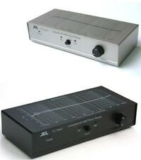 Technolink Tc-760Lc Moving Magnet / Moving Coil Riaa Phono Preamp; Add Usb!