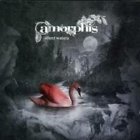 Amorphis : Silent Waters CD (2007) ***NEW*** Incredible Value and Free Shipping!