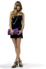 Designer-Mini-Kleid, Koralline. Pink. Gr. XS. NEU!!! UVP 49,- €