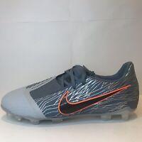 Nike Phantom Venom Elite FG ACC Grey Soccer Cleats Size:6Y Wmns:7.5 AO0401-008